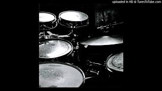 Fleetwood Mac -  Keep Me There -Rumours (Demo)
