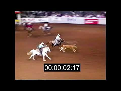 """""""2 Good!"""" Baxter Black for Cowboy Channel and Rodeo"""
