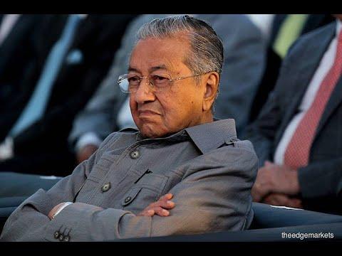 Top10 Gelaran Datuk,  Datuk Seri Yang Dilucutkan