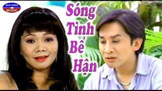 Cai Luong Song Tinh Be Han