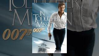 James Bond: In Tödlicher Mission