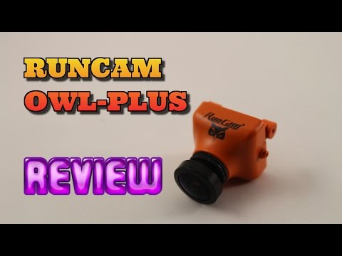 runcam-owlplus-fpv-camera-review-see-in-the-dark