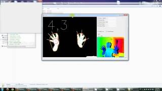 C# EmguCV Color Tracking - Most Popular Videos