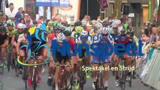 Promo - Ronde van Nunspeet