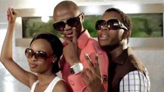 Sobz ft Dj Bongz - Ofana Nawe