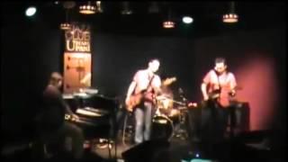 Video Lípy staletý - Live