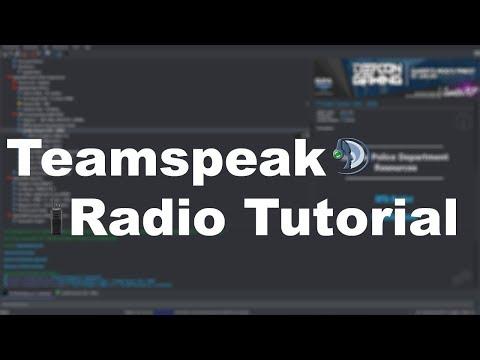 How to add RADIO CLICKS to DISCORD MAC! EASY! - смотреть