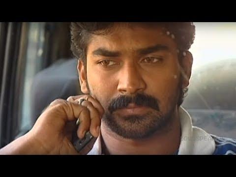Episode 893   Chakravakam Telugu Daily Serial   Loud Speaker