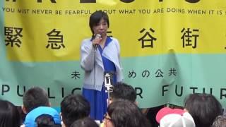 翻訳家 池田香代子 さん