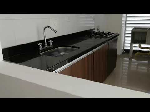 Apartamentos, Venta, Bucaramanga - $155.000.000