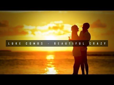 Luke Combs - Beautiful Crazy (Legendado) PT-BR