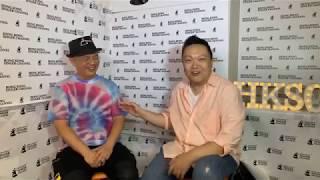 Channel Live - 同達Sir 李健達 吹水...