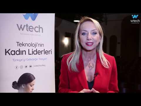 Zehra Öney | Our Platform