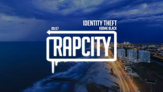 Kodak Black - Identity Theft