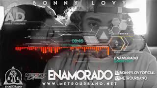 Enamorado - Bonny Lovy audio Hd