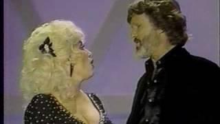 Dolly Parton & Kris Kristofferson - Put It Off Until Tomorrow