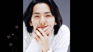 임형주(Lim hyung-joo), 행복하길바래, KBS 드라마 쾌걸춘향 OST