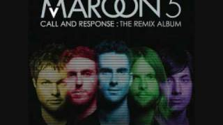 Maroon 5 - Sunday Morning (Questlove Remix)