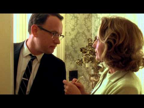 Catch Me If You Can Movie Trailer