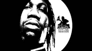 Hip-Hop vs Rap Remix (by Bran Nu Classix) - KRS-One (2010)