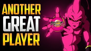 DBFZ ▰ Cloud805 Displaying Great Skills Vs Top Players【High Level DragonBall FighterZ】