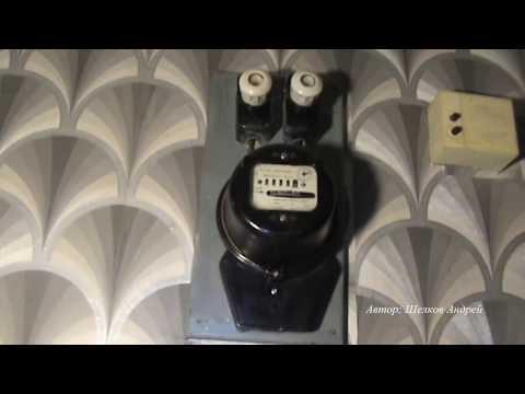 Самый дешевый способ замены электрического счетчика