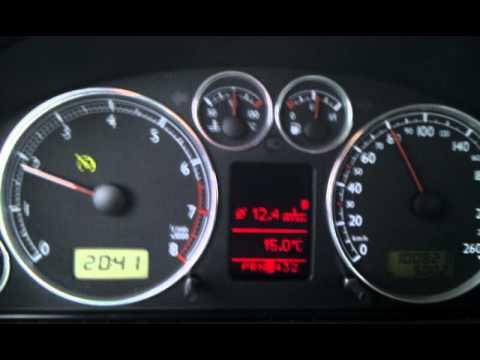 Irkutsk rosneft der Preis des Benzins