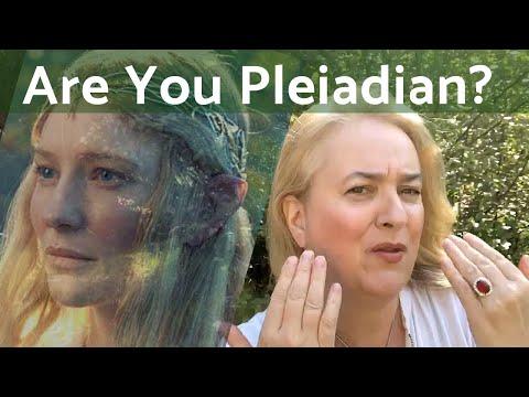Pleiadians все видео по тэгу на igrovoetv online