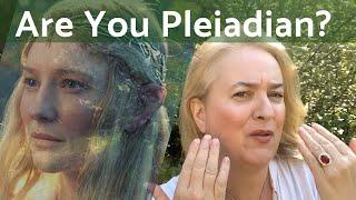 pleiadians starseed - 免费在线视频最佳电影电视节目 - Viveos Net