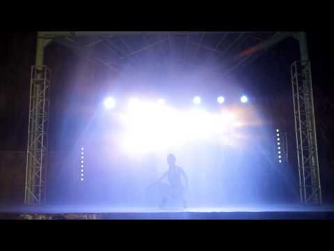 Raining On The Dance Floor   Unofficial Dance MV feat. Lexi Noval