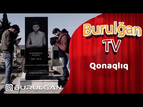burulgan-kinokomediyasi