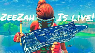 TRADING RENEGADE RAIDER ACCOUNT | CMG HIGH STAKES WAGERS