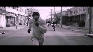 """Creed - Fort Minor """"Remember the name"""""""