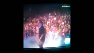 2 chainz ft manny fresh and juvenal at bet awards