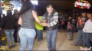🔴 QUE BUEN TEMA ~ LA CUMBIA DE MI TIERRA ~ SONIDO SAMURAI ~ TOTIMEHUACAN PUEBLA 2019