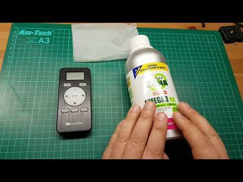 Quali prodotti per abbassare rapidamente lo zucchero nel sangue
