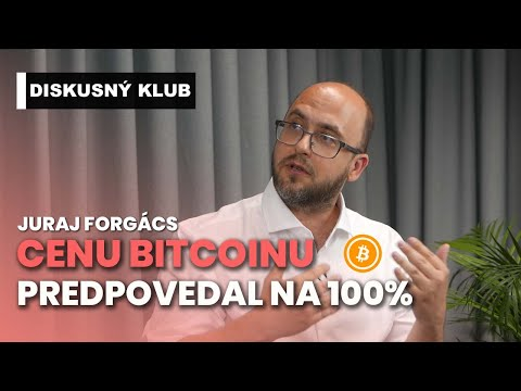 Bitcoin de pe piața de taxe