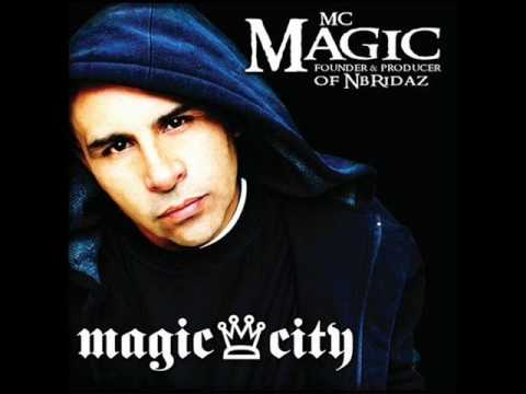 Sexy lady mc magic lyrics photo 96