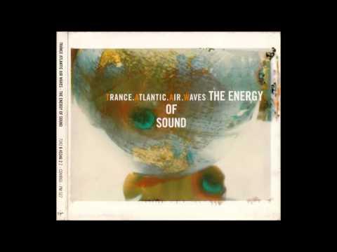Dance With The Devil — Trance Atlantic Air Waves   Last fm