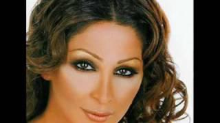 Elissa Khod balak 3alya New  Album 2008