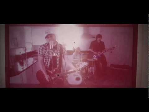 Chris Corney - 'America' (Official Music Video)