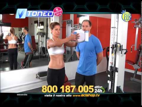 Forum schudła z Bodyflex