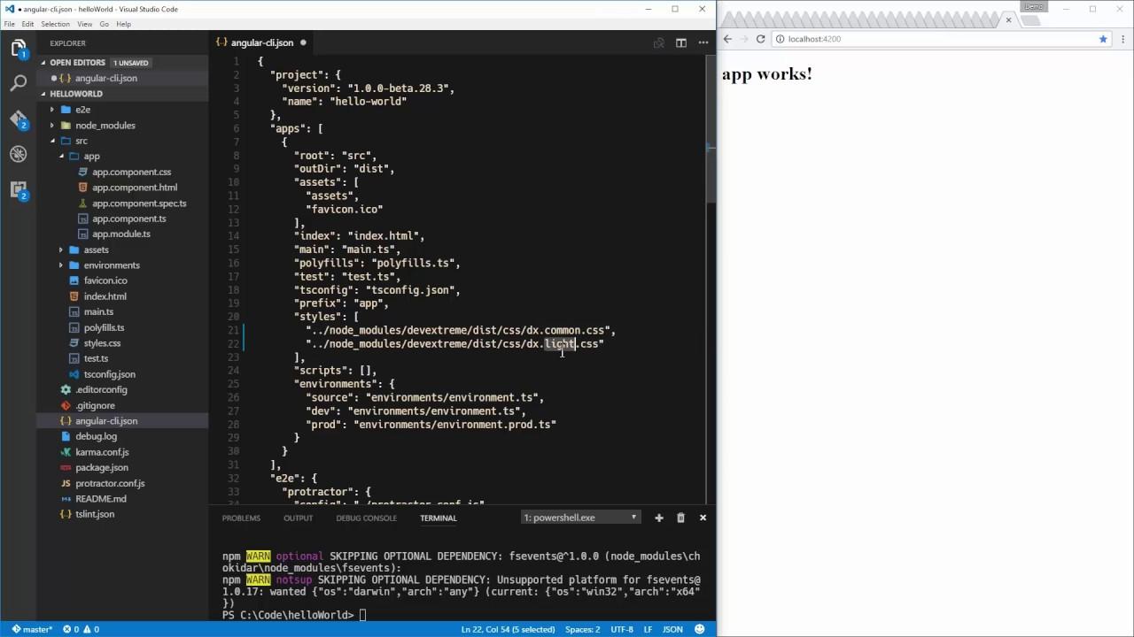ASP NET Team Blog