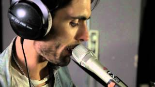 All-American Rejects Beekeeper's Daughter Rock Sound