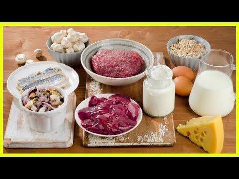 Osteocondroza simptomelor coloanei vertebrale cervicale