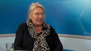 TestŐr / TV Szentendre / 2019.11.27.