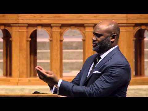 Pastor Paul Adefarasin - ONLY PRAYERS CAN TURN IT AROUND