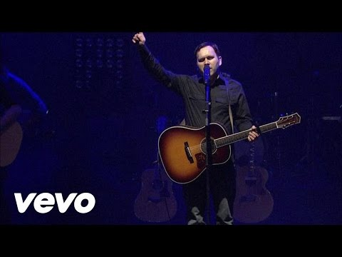 Never Once - Youtube Live Worship