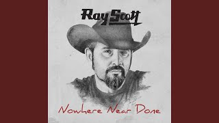 Ray Scott Big Ol' World