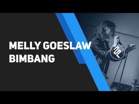 melly goeslaw bimbang aadc karaoke piano instrumental lirik
